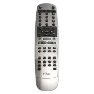 Пульт для Eltax HT-153