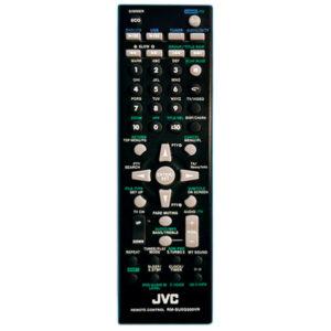 Пульт для JVC RM-SUXG500VR