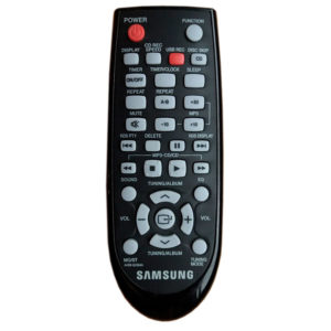 Оригинальный пульт для Samsung AH59-02364A