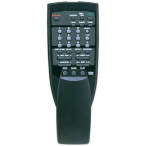 Пульт для Yamaha CDC4 (V302260)