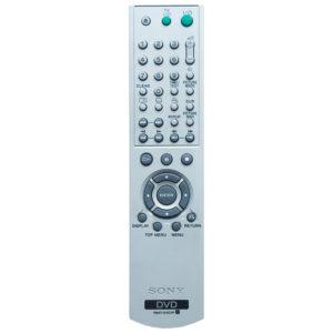 Пульт для Sony RMT-D157P, RMT-D175P