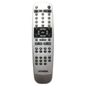 Пульт для Hyundai HT520X, MSD513 (аналог)