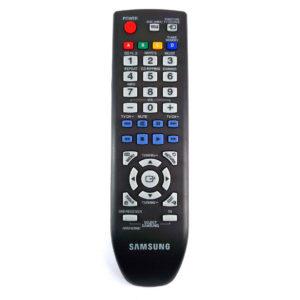 Оригинальный пульт для Samsung AH59-02196D