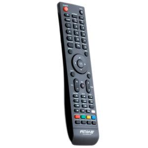 Пульт для AMIKO 81xx,82xx,88xx, Mini HD, Micro HD