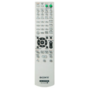 Пульт для Sony RM-AAU013