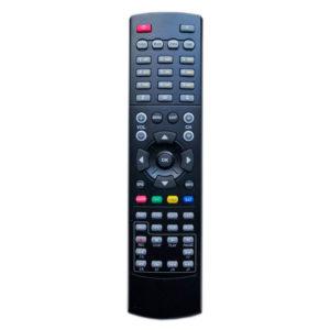 Оригинальный пульт для Gosat GS-8010 CRCI HD