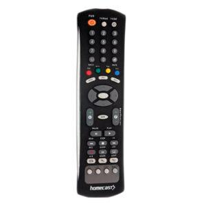 Оригинальный пульт для Homecast HS9000CIPVR (фото пульта)