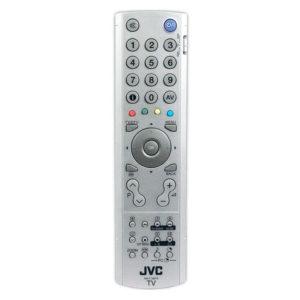 Оригинальный пульт для JVC RM-C1816S