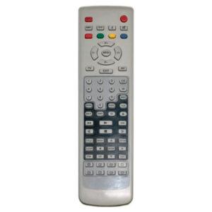 Пульт для Mascom (MC3740) TV/DVD