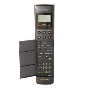 Пульт для Panasonic VEQ1479 (фото пульта)