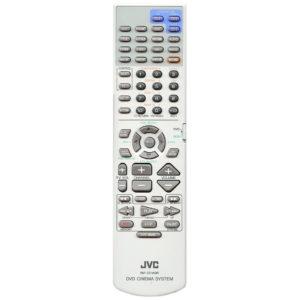 Пульт для JVC RM-STHA9R