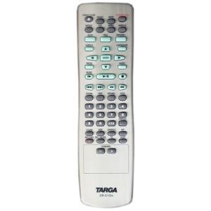 Пульт для Targa DR-5100X