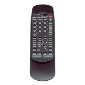 Пульт для Philips 996500017215 (фото пульта)