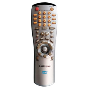Пульт для Samsung SV-DVD1E