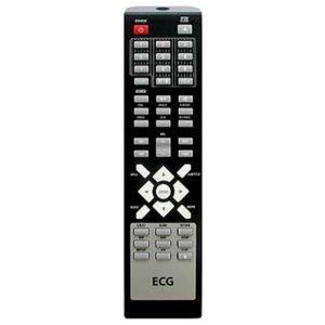 Пульт для ECG DVD4517HDMI
