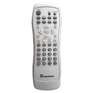 Пульт для Cyberhome CH-DVD-505