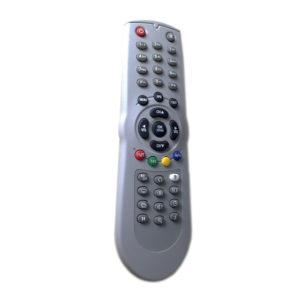 Пульт для DVBC Conax pro UPC (фото пульта)