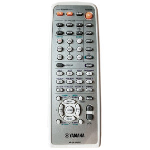 Пульт для Yamaha AVR-S80 (V909510)