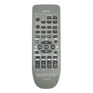 Пульт для Panasonic N2QAHB000031 (фото пульта)