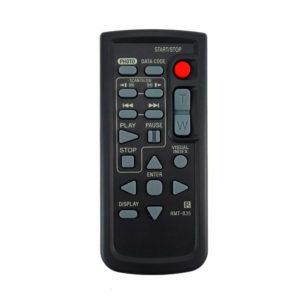 Пульт для Sony RMT-835 (фото пульта)