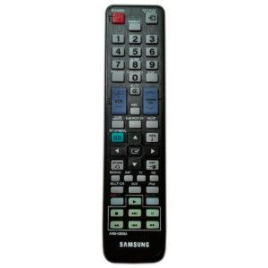 Пульт для Samsung AH59-02305A (фото пульта)