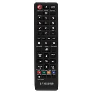 Оригинальный пульт для Samsung AH59-02491A