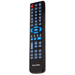 Пульт для SALORA DVD324HBL