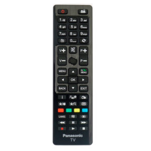 Оригинальный пульт для Panasonic RC48127, 30089238