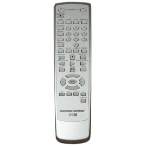 Пульт для Harman Kardon DVD-37 (DVD-47)