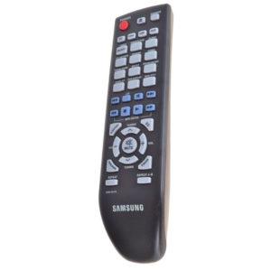 Пульт для Samsung AH59-02147K (фото пульта)