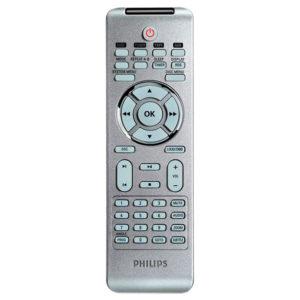 Оригинальный пульт для Philips MCD135/58