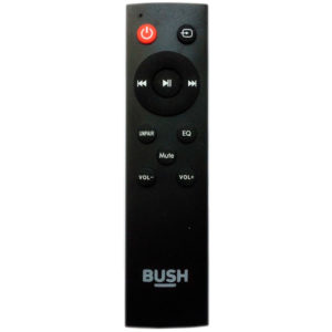 Пульт для Bush CBAR1000BF