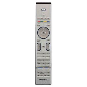 Оригинальный пульт для Philips 242254901776