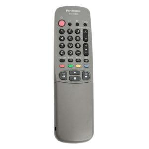 Оригинальный пульт для Panasonic EUR51941