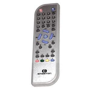 Пульт для EMgeton Vision 1 и 3 DVB-T