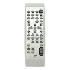 Оригинальный пульт для JVC RM-SUXB70R