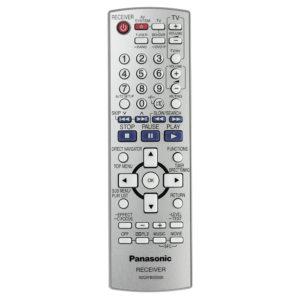 Оригинальный пульт для Panasonic N2QAYB000200
