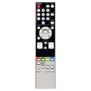Пульт для Funai LCD TV NF007RD
