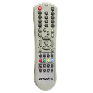 Оригинальный пульт для Opensat 3000 PVR