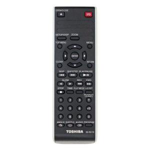 Пульт для Toshiba SE-R0179