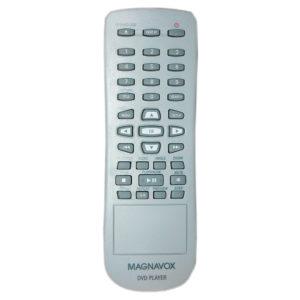 Пульт для Magnavox RC-3004