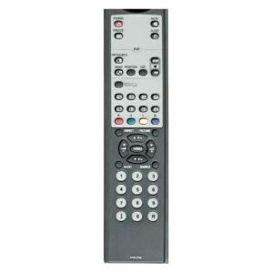 Пульт для Videoseven LTV20E-1