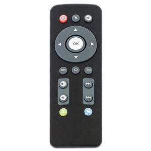 Пульт для Egreat TVbox-U1