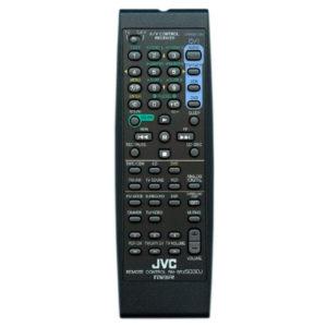 Пульт для JVC RM-SRX5030J