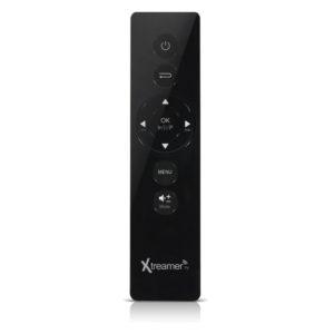 Пульт для Xtreamer TV