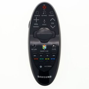 Оригинальный пульт Samsung BN59-01185B (Smart Touch Control) (фото)