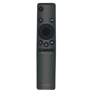 Оригинальный пульт для Samsung UE55KU6670UXZG телевизора (Smart Touch Control) (фото)