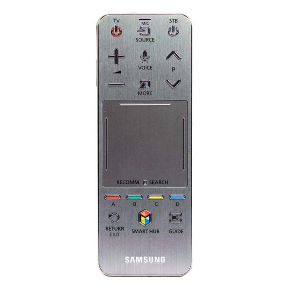Оригинальный пульт Samsung AA59-00758A для телевизора (Smart Touch Control) (фото)