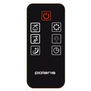 Пульт для увлажнителя Polaris PUH 0806Di (аналог)
