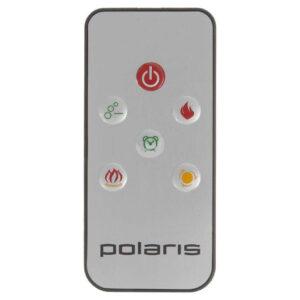 Пульт для увлажнителя Polaris PUH 1805i (аналог)